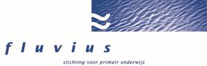 Logo_Fluvius