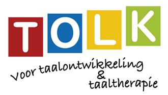 tolk_logo